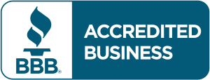 Better-Business-Bureau-accredited-new